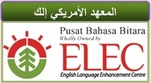 ELEC ENGLISH LANGUAGE ENHANCEMENT CENTER