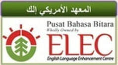 ELEC ENGLISH LANGUAGE ENHANCEMENT CENTER 2018
